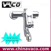 Brass Thermostatic Shower Mixer Faucet thumbnail image