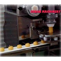 Automatic mochi machine maker thumbnail image