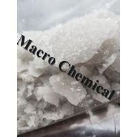 2fdck 2FDCK 2-fdck 2-FDCK supplier ,2fdck crysal 2-fluorodeschloroketamine