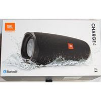 JBL Charge 4 Portable Waterproof Wireless Bluetooth Speaker Buy 10 Get 3 Free