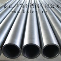 316Ti stainless steel pipes