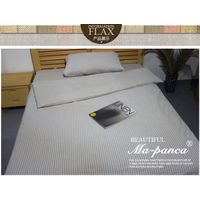 bed sheet and cloth