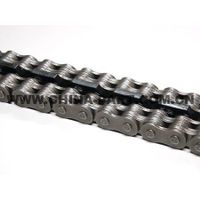 Leaf Chains,  Forklift Chains