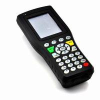 UHF RFID Handheld Terminal