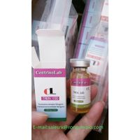 High quality Trenbolone mixed injectable