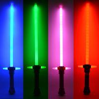SW Electronic LightSaber LED Lightsaber