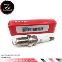 Honda Iridium Spark Plug 12290-5A2-A01,DILKAR7G-11GS,12290-R70-A01,ILZKR7B11,12290-R71-L01