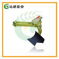 Good Quality Plow Shovel with Widely Applications