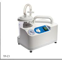 Tp-C1 Medical Phlegm Suction Unit