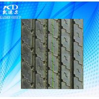 retreading materials tire tread rubber