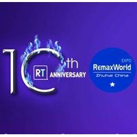RemaxWorld Expo 2016