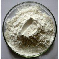 Avocado Soybean Unsaponifiables,ASU 35%(Avocado Soybean extract)