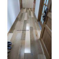 home flooring 3.2 mm