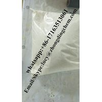 Alprazolam etizolam U-47700 alprazolam apvp diazepam 2fdck CAS NO.28981-97-7