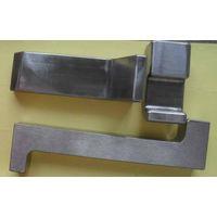 we sell tungsten bucking bar thumbnail image
