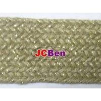 JCBen JC-A001-50MM Jute Webbing