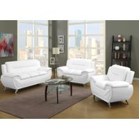 9961/9962/9963 Living Room Set