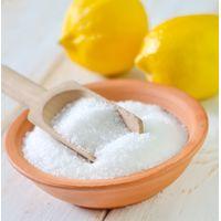 Citric Acid Monohydrate thumbnail image