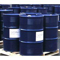 DOP (Dioctyl phthalate)