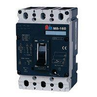 Moulded Case Circuit Breaker /M8