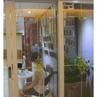 balcony glasses doors thumbnail image