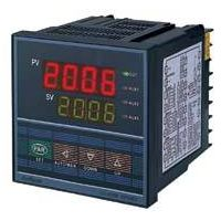 LU-902M Double Display(PV&SV) Controller