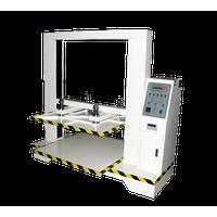 Best selling Carton compression test machine