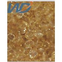 Polyamide resin (Alcohol soluble) CXA-01 for gravure printing ink thumbnail image