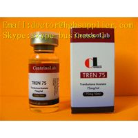 Trenbolone Acetate,Tren 75,Tren Ace,injectable directly,CentrinoLab thumbnail image