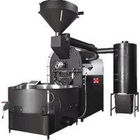 Industrial Coffee Roaster 175 Kg