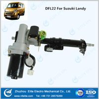electric power steering (EPS) DFL22 thumbnail image
