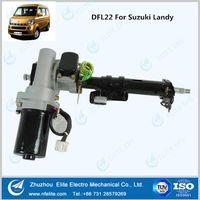 electric power steering (EPS) DFL22
