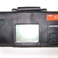 X431 Super Scanner, X431super scanner sale, X431 sale,x431 scan tool thumbnail image