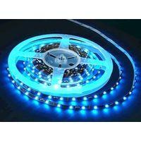 LED Strip Light thumbnail image