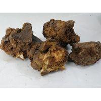 Dead Burned Magnesite CAS No. 1309-48-4 thumbnail image