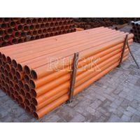concrete pump delivery pipe thumbnail image