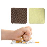 100% natural and sale quit smoking nicotine patch thumbnail image