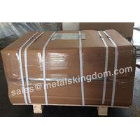 "DN100-400mm 4""-16"" M300C Portable Gate Valve Grinding Machine portable valve grinding machinery thumbnail image"