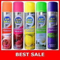300ml air freshener,aerosol spray,air cleaner,air fragrance  manufacturer