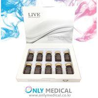 Stem Cell Solution Dr. Innoderm