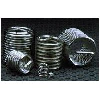 Helicoil Screw Thread Inserts