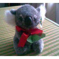 Koala Toy -KL07 thumbnail image
