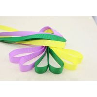 grosgrain ribbon for hair accessories