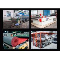 platic Floor Mat Door Mat PVC Coil Mat pvc car mat
