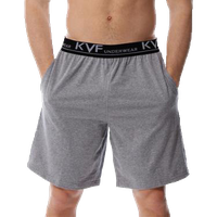 Men's loose and comfortable Boxers