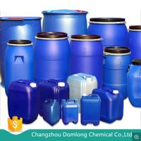 Textile Chemical Silicone Oil Smooth Soft M200