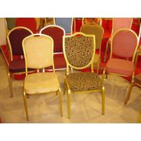 stackable hotel chair meeting chair