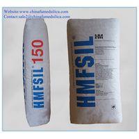 Fumed silica,Silicon Dioxide HMFSIL150