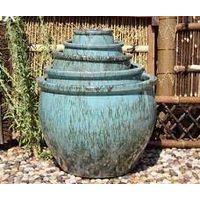 want buy garden ceramics thumbnail image