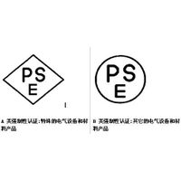 Cookers PSE Certification thumbnail image